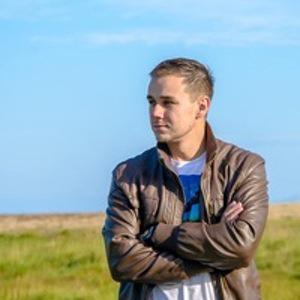 Даниил Миловидов