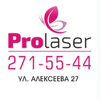 Prolazer