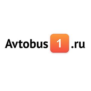 Автобус1.ру