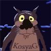 kosyag