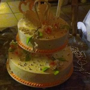 Шикарнейший и вкуснейший торт!!