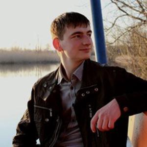 Дмитрий Чеснаков