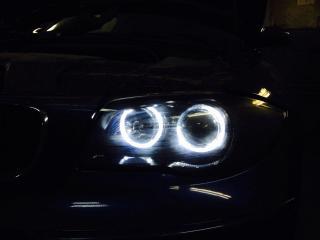 глаза на ксеноне