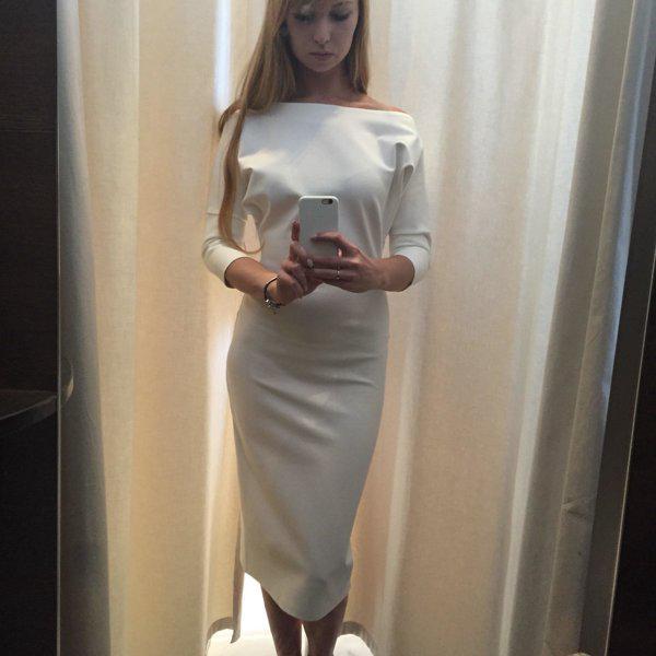 Отзывы на платья 1001dress