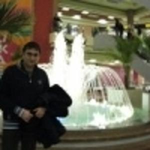 Vasim