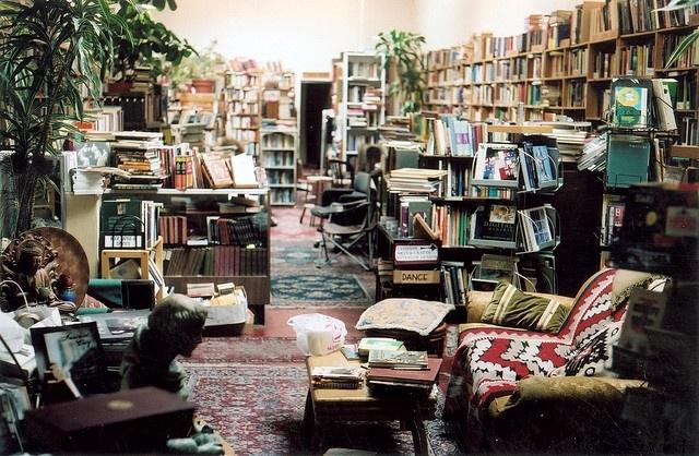 Фото: Pinterest.com