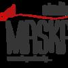 MASKA, студия красоты