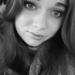 Диана Абрамова