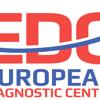 Европейский Диагностический Центр