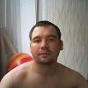 Андрей Фазлыев
