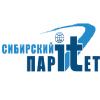 Сибирский паритет, ООО