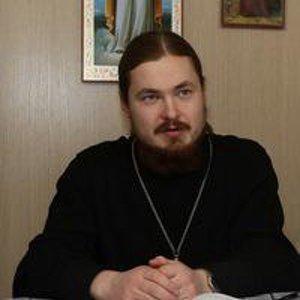 Павел Шутов