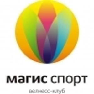 MagisSport