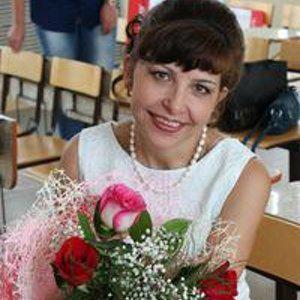 Елена Портнягина