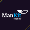 ManKit Service