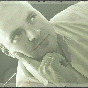 MAXIM DOROFEEV