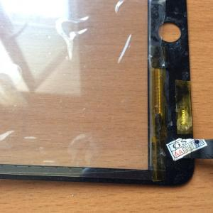 Вот такие экраны ставят в dodstore :D низший класс по стоимости экранов ,за нереальную сумму ремонта