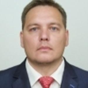 Ильгиз Сабирзянов