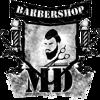 barbershop-md
