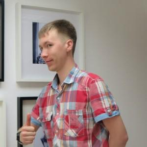 Удачно подстригли!