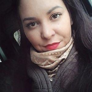 Виктория Лычёва