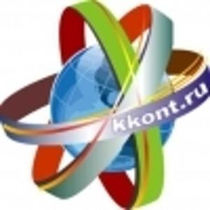 KkontRu