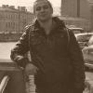 Игорь Леонтьев
