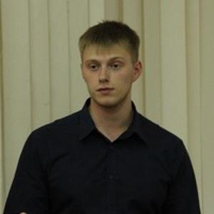 Александр Клеошин