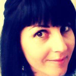 Ирина Рехвальская