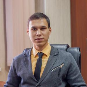 Роман Еремин
