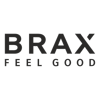Brax, салон одежды