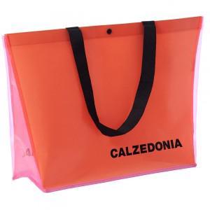 Фото со странице Calzedonia вконтакте.