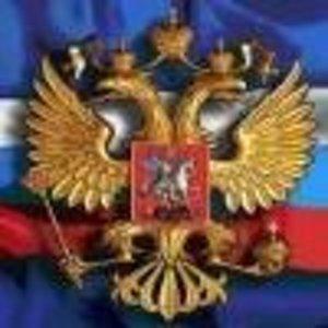 EvgenyShilov