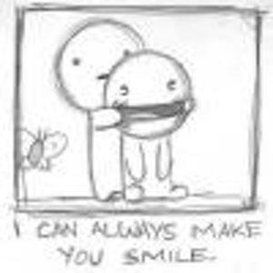 KeepSmile