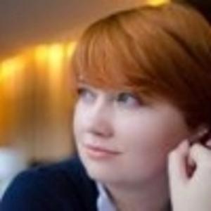 Olga Markina