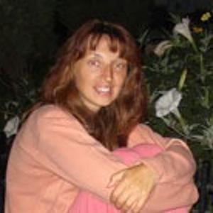 Татьяна Балычева