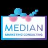 MEDIAN Communication Agency