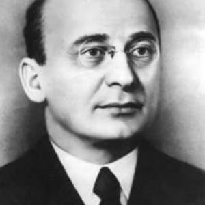 Лаврентий Палыч
