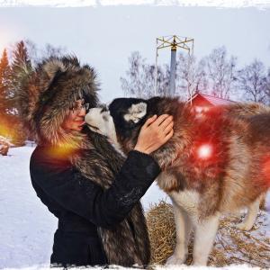 Шастик))