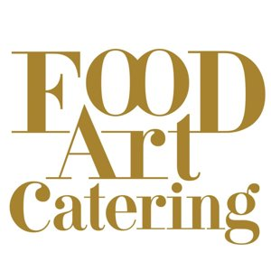 Food Art Catering
