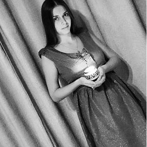 Natalia Okuneva