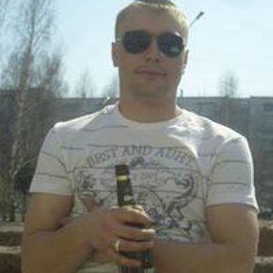 Виталий Шумилов