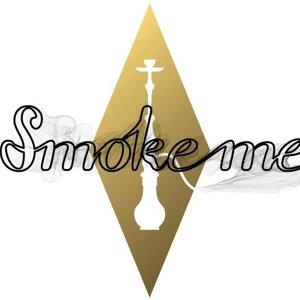 Компания по аренде товаров для курения