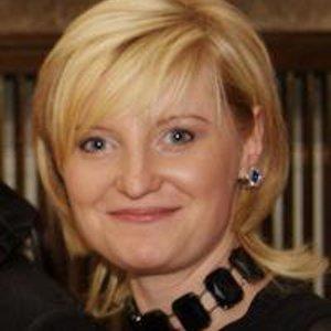 Светлана Мокроусова
