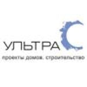 Ультра Эс, ООО