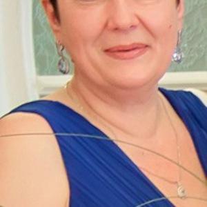 Ольга Животенко