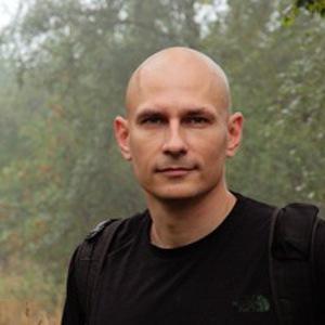 Андрей Баландин