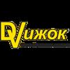 DVижок, компания товаров для тюнинга