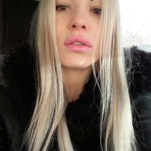 Натали Новикова