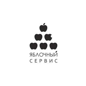 yaapple.ru